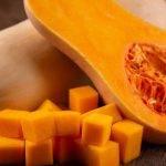 El naranja de la calabaza, ¡mucho más que un color!
