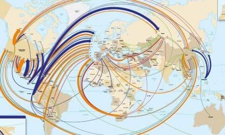 Porqué los productores de la UE negocian protocolos país a país para exportar fruta