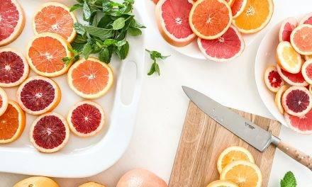 Argumentos utilizados en la promoción de los modernos alimentos