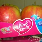 Solidaridad y movilización en Pink Lady® Europe