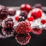 Cuando nos pasamos en la compra de fruta… ¡congelar es una opción!