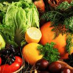 Cómo extender vida útil de frutas y verduras es ahora aún más importante