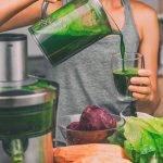 ¿Quieres estar al tanto de alimentos ricos, nutritivos y fáciles de usar?