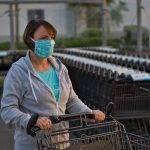 ¿Cómo ha afectado el Covid-19 a los hábitos de compra de los consumidores?