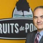 FRUITS DE PONENT, nuevo miembro del Comité Ejecutivo de la Red Española del Pacto Mundial
