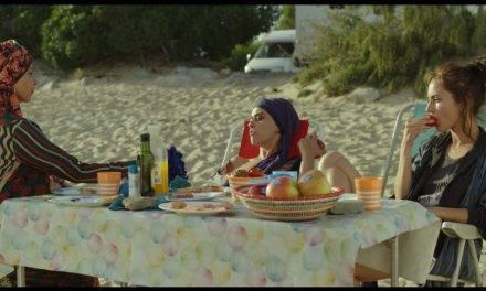 """Las manzanas Marlene® salen a escena en la película española """"La lista de los deseos"""""""