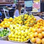 La pequeña restauración y comercio de barrio apoyados por Nueva Vida Alimentaria LIFE