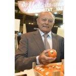 """La """"nueva normalidad"""" para los Cítricos de la Comunidad Valenciana"""