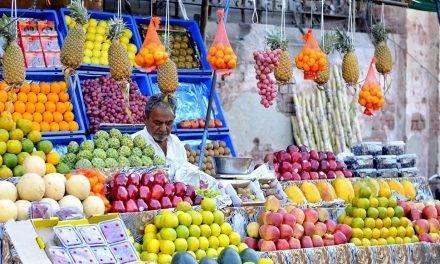 India: una gran oportunidad para los países del hemisferio sur