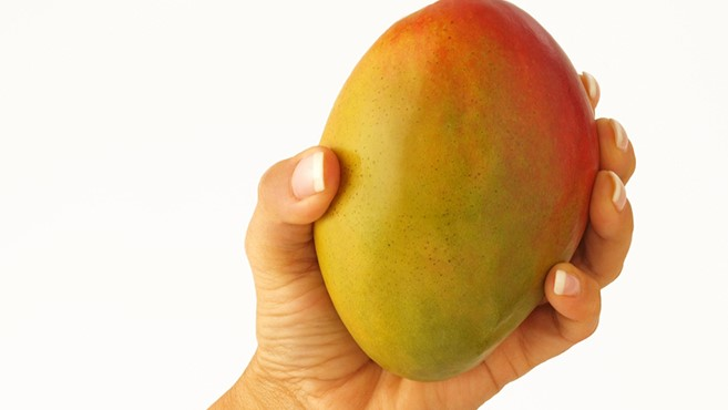 "La National Mango Board recibe el Premio ""Produce Business Excellence Award"""