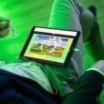 La Interpoma Connects 2020 y la comunicación creativa sobre manzanas