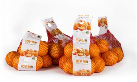 «Cítricos Valencianos»,  asegura las bondades de un producto diferenciado