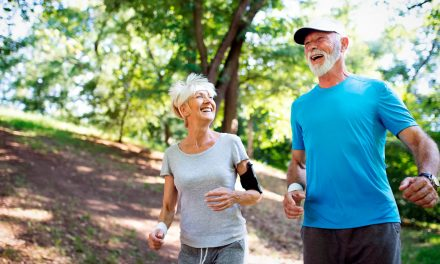 Magnesio: ¿Sabías que los huesos sanos no dependen solo de calcio y vitamina D?