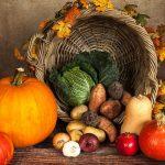 ¿Qué beneficios aportan los carotenoides a nuestra salud?
