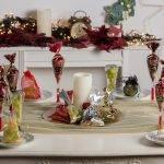 Las uvas que llevan 20 navidades en tu hogar