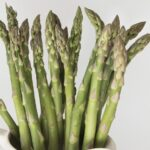 Beneficios del espárrago: ¡gran aliado en dieta y salud!