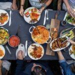 Participar en el futuro de la alimentación en kmzerohub