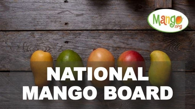 Reconocida la labor del Dr. Manuel Michel en la promoción del mango