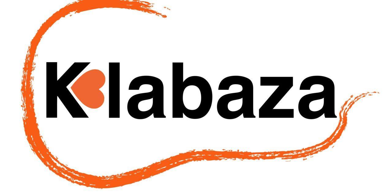 El mensaje 'Love K-labaza' para fomentar el consumo de calabaza