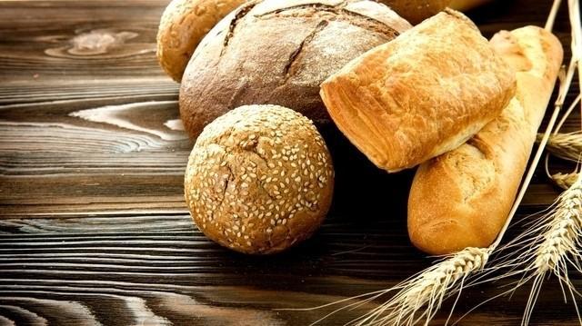 Gluten: qué es, alimentos que lo contienen y efectos nocivos para la salud