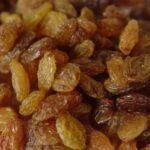 Snacks saludables a partir de frutas deshidratadas