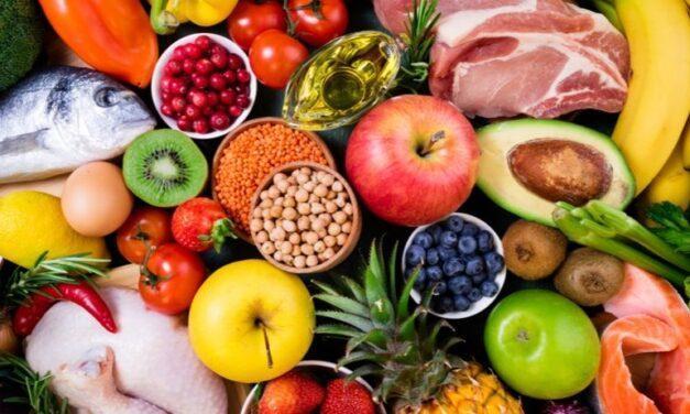 Vitaminas II – Las liposolubles