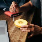 Melones online