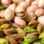 Argumentos para disfrutar de los pistachos