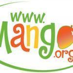 La National Mango Board lleva el mundo del mango a congreso internacional