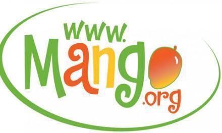 La National Mango Board y el congreso de Aguascalientes en México