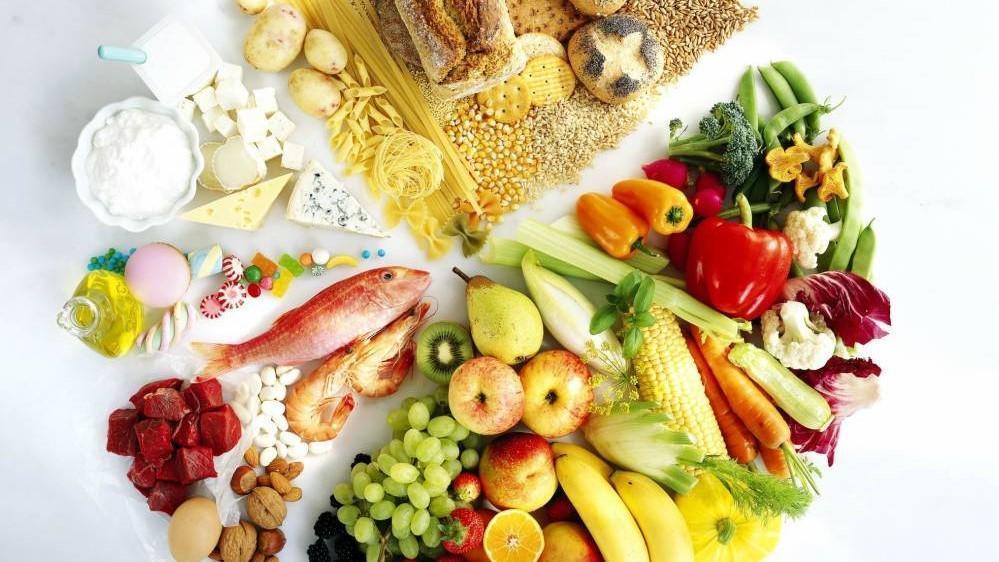 Reducir el desperdicio de alimentos no es suficiente