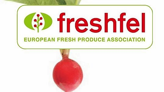 Freshfel Europe & Copa-Cogeca a new vision for the promotion of the EU of  fruits and vegetables