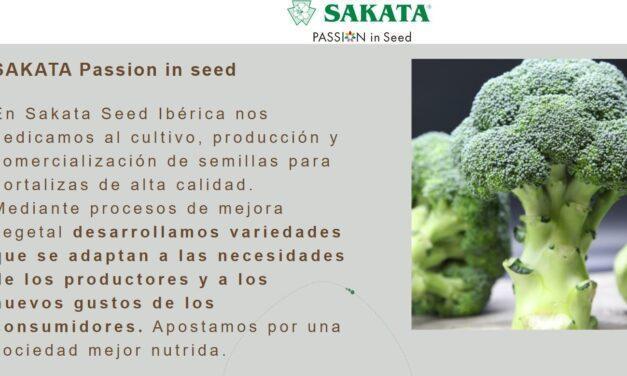 En la nueva web de Sakata hay novedades del proyecto educativo de la Pandi