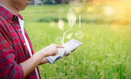 A la agroalimentación moderna le interesa una agricultura sostenible, la trazabilidad digitalizada y la economía circular