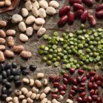 Sustancias antinutricionales presentes frecuentemente en algunos alimentos