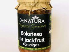 Bolonesa-de-Jackfruit-con-algas