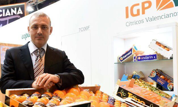 La IGP Cítricos Valencianos, un modelo para los exportadores de Mango