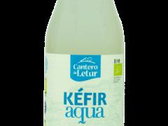 Kefir-Aqua-Natural-Cantero-de-Letur