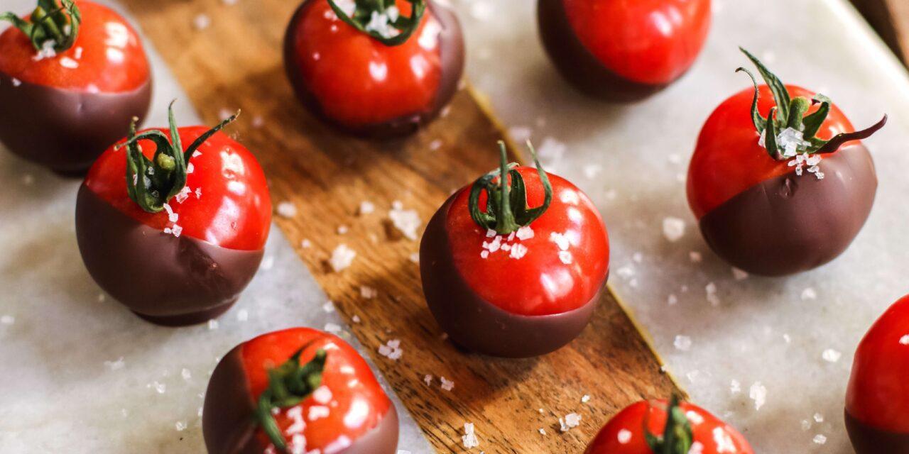 El compromiso de Fitó con verduras inspiradas por los consumidores