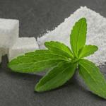 Edulcorantes naturales para reemplazar a la sacarosa y beneficiar la salud