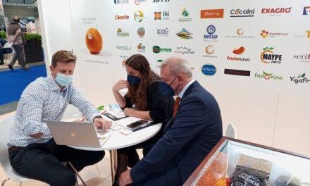 FA 2021: Por encima de las expectativas de la IGP de Cítricos Valencianos