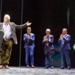 Sakata Seed Ibérica celebra sus 25 años con un evento inolvidable